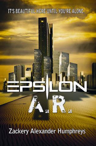 Epsilon A.R.