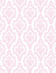 16-pink_lemonade_JPEG_BRIGHT_PENCIL_DAMASK_OUTLINE_melstampz_standard_350dpi