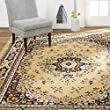 Carpet - Affordable Price and Efficient Application