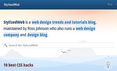 best CSS hacks