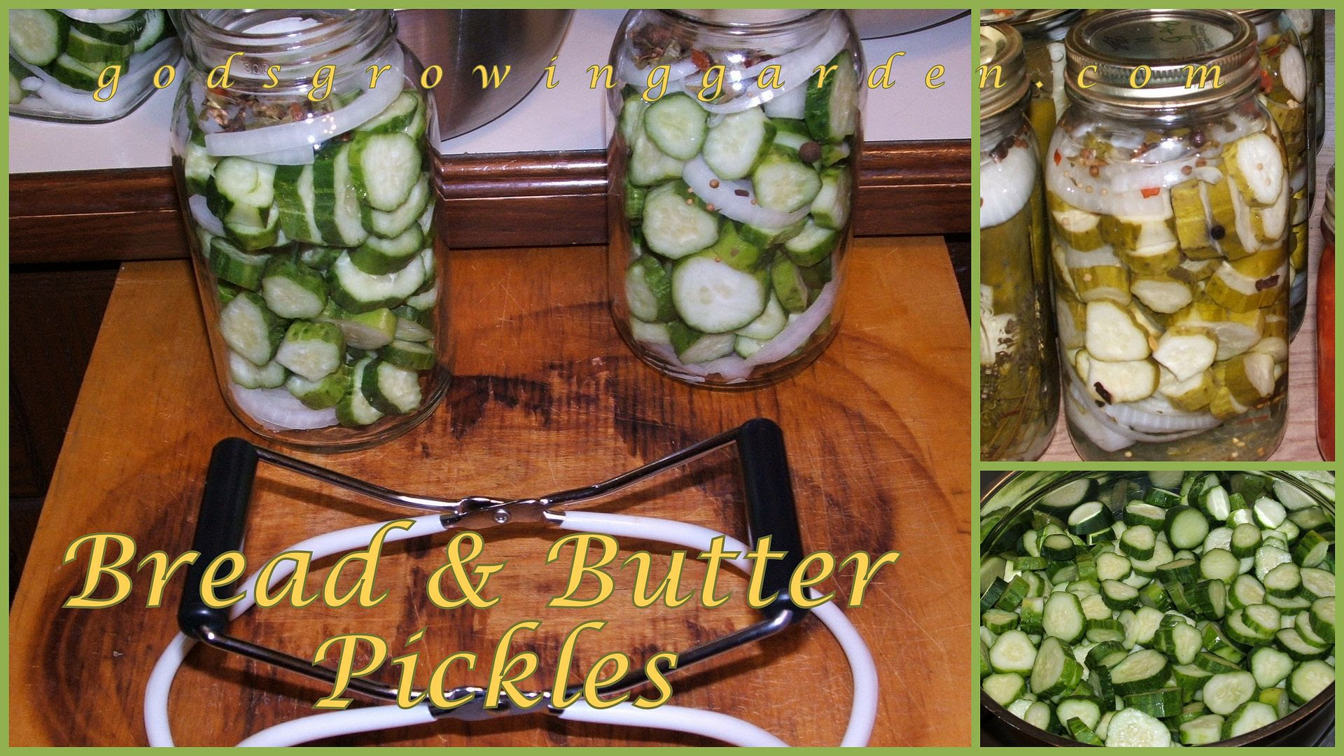Pickles by Angie Ouellette-Tower for godsgrowinggarden.com photo BlogStuff4_zps9496910c.jpg