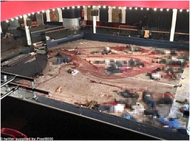 """Résultat de recherche d'images pour """"bataclan + attaque terroriste"""""""