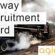 RRB Ranchi Assistant Loco Pilot (ALP) Result 2014 Announced