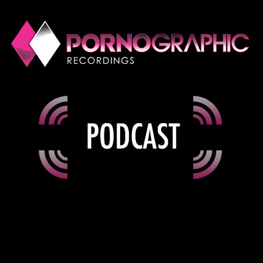 Cristian Varela Presents Pornographic Podcast