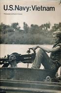 US Navy: Vietnam by Robert Moeser