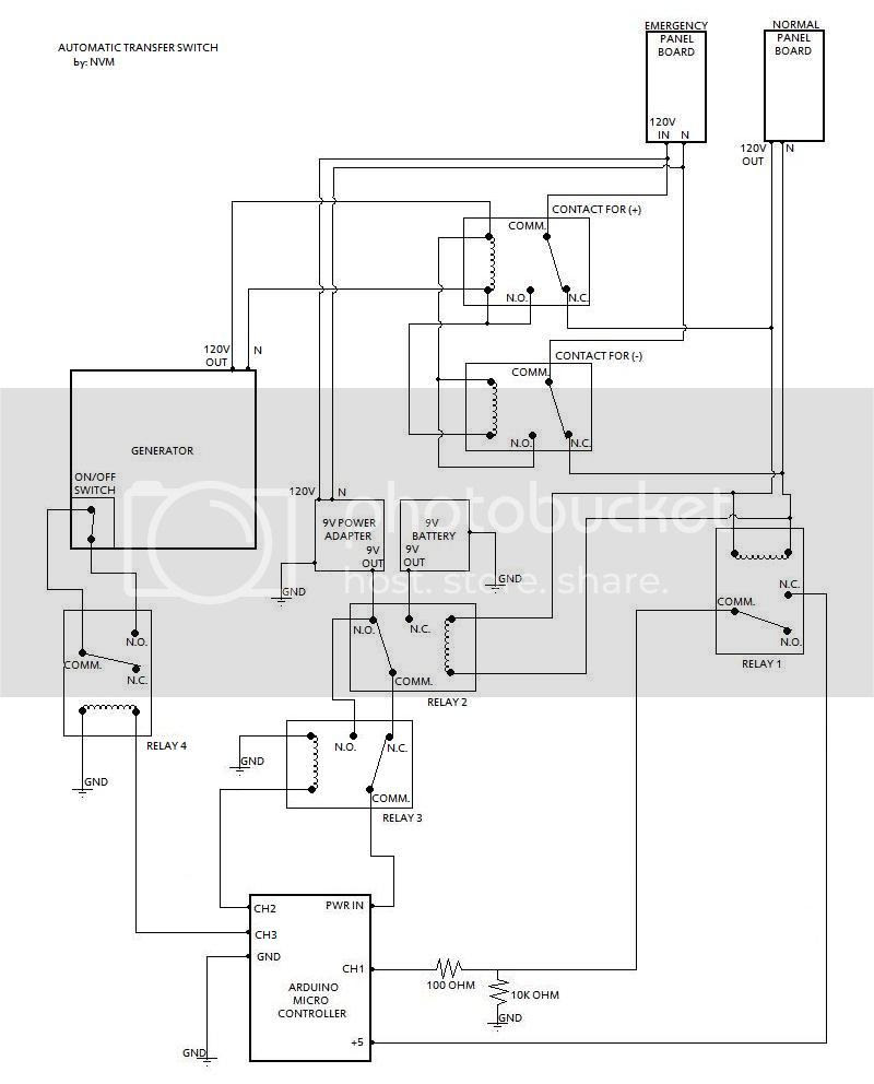 First Company Air Handler Wiring Diagram from lh3.googleusercontent.com