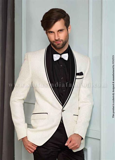 56 best Suits images on Pinterest   Blazer suit, Fashion