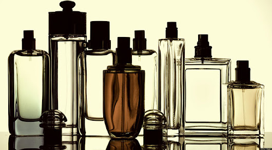Popular French Perfume Brands - Best Cologne for Men - Tips and Tricks