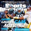 FREE Subscription to Sports Illustrated Magazine - Hunt4Freebies