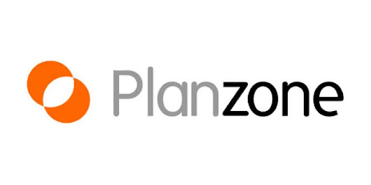 Planzone, The French View On Project Management - APE PM