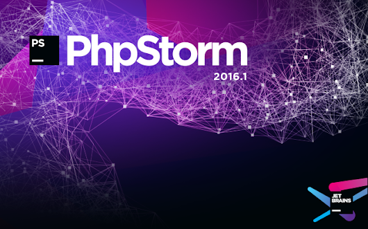 PhpStorm 2016.1 is Released! | PhpStorm Blog