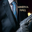 Role playing, un juego peligroso – Minerva Hall