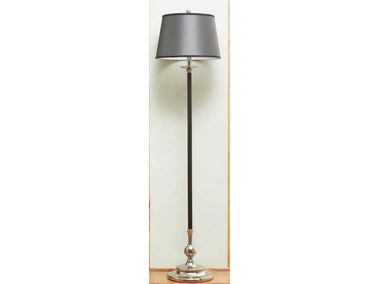 Midwest Cbk Lamps And Lighting Floor Lamp 91088 Tin Roof