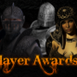 2013 Dragon Slayer Awards Voting now is beginning Blizzard community has been nominated