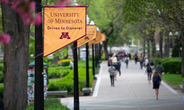 Image result for university of minnesota