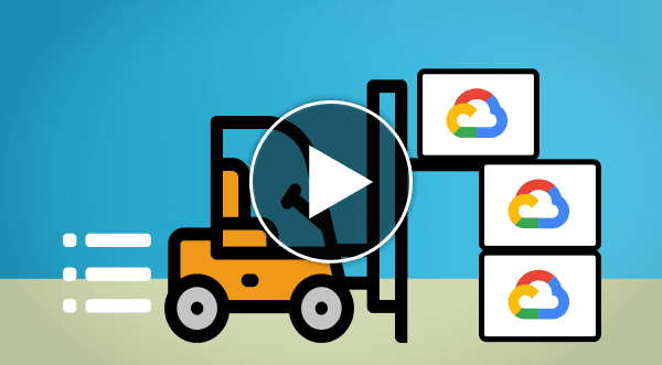DevOps on Google Cloud Platform Bootcamp