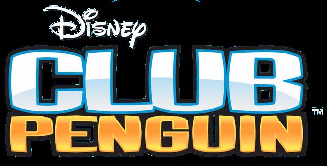 Guía de Club Penguin con Boo Monsters