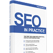 The most trusted SEO book on the market, SEO in Practice, now in PDF!
