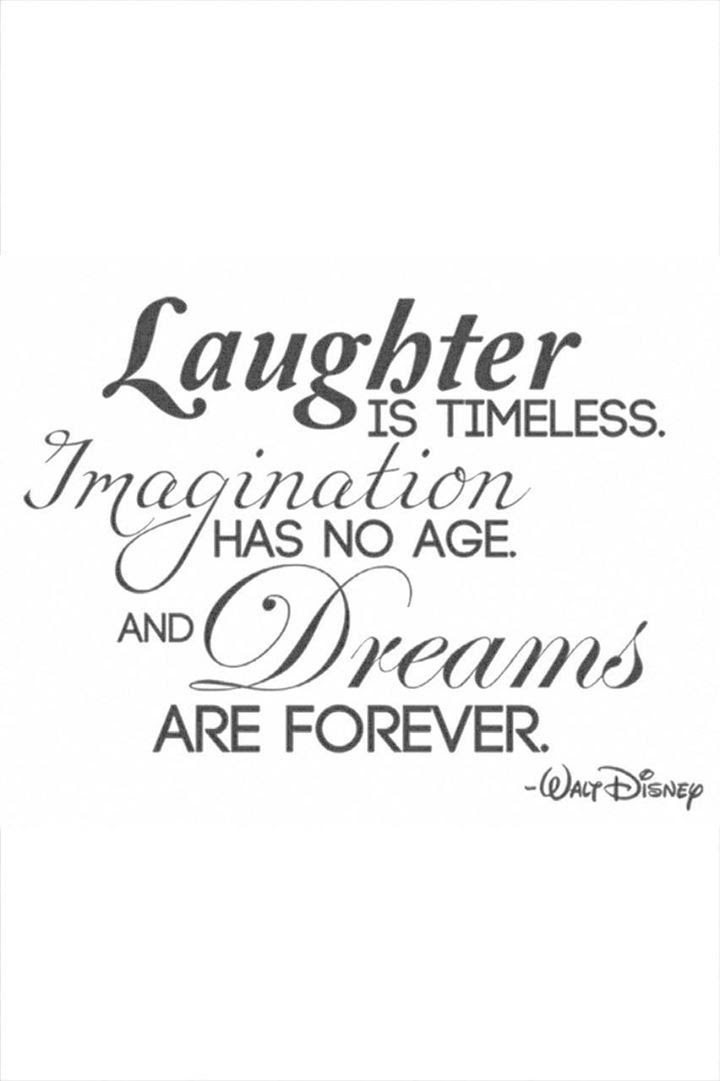 Disney Goofy Quotes And Sayings Quotesgram 77 Quotes