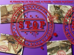 stop-genocide-cote-divoire-9.PNG