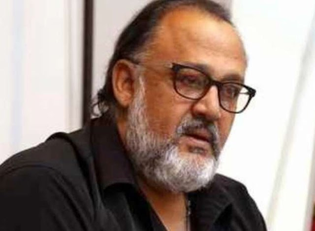 #MeToo Movement: Post sexual allegation charges, Alok Nath reacts to CINTAA's decision to expel him