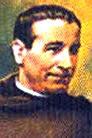 Vicente Soler, Beato