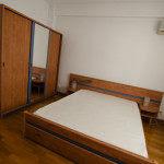 vanzare apartament dorobanti www.olimob.ro17
