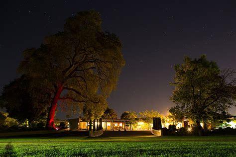 Viaggio Winery Estate Wedding Lodi