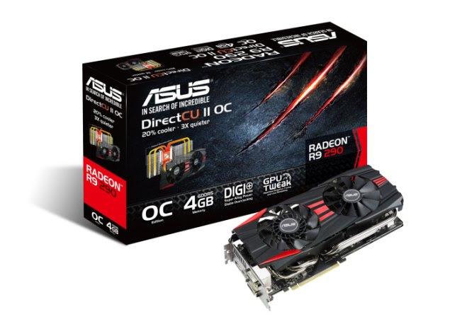 ASUS%20R9290-DC2OC-4GD5%20with%20box.jpg