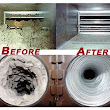 Air Duct Cleaning - Natural Cleaning & More