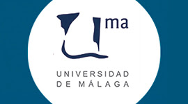Becas para cursar Masteres Oficiales en la Universidad de Málaga