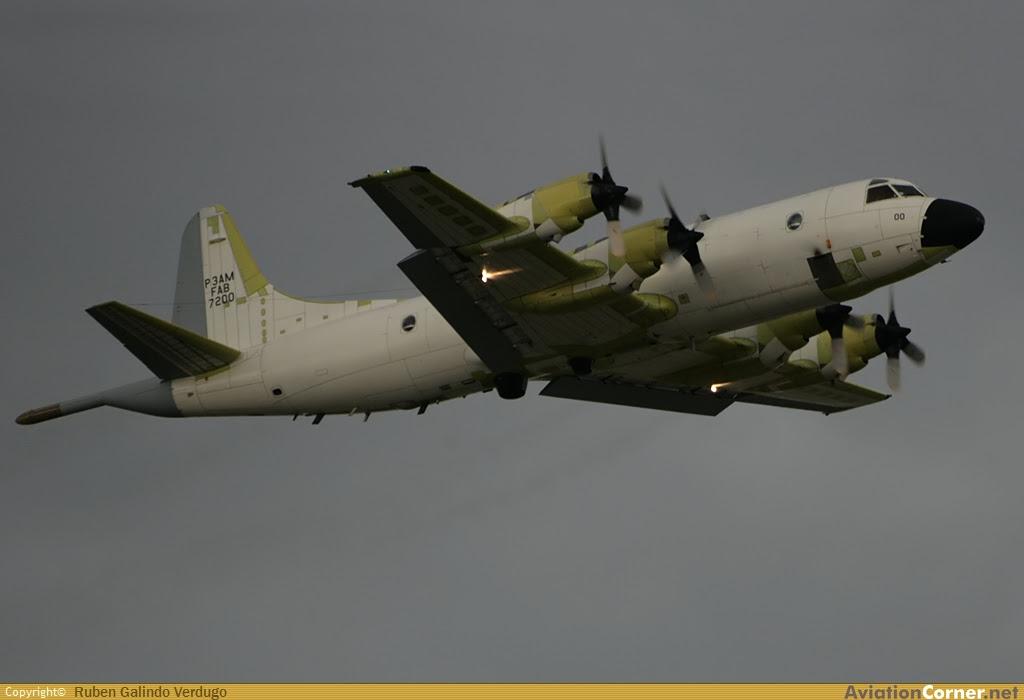 p3am-fab-foto-ruben-galindo-verdugo-aviation-corner