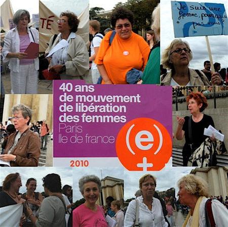 40ans_du_Mouvement