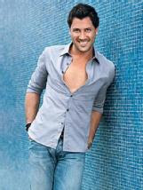 Dancing With The Stars Maksim Chmerkovsky To Appear On The View