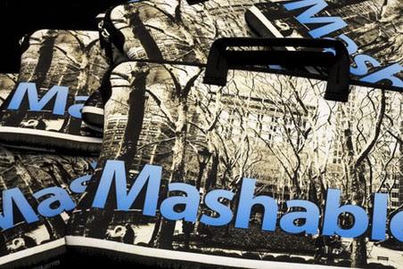 CNN собирается приобрести сайт социальных новостей Mashable за $200 млн