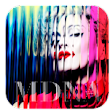 Mobile Roadie - Apps - Madonna