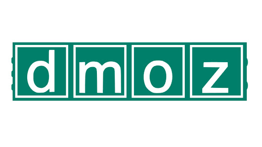 RIP DMOZ: The Open Directory Project is closing