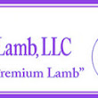 Viking Lamb LLC Only Produces High-Quality, Grass & Grain-Fed Lamb Meat