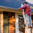 Keep Your Home Safe With Fall Maintenance | Erie Mutual