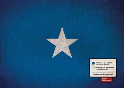 bandera_somaila2