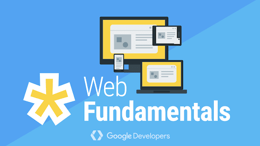 Render Blocking CSS | Web Fundamentals | Google Developers