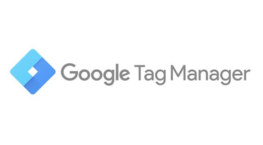 Google Tag Manager Archives | @lbino medi@ Blog