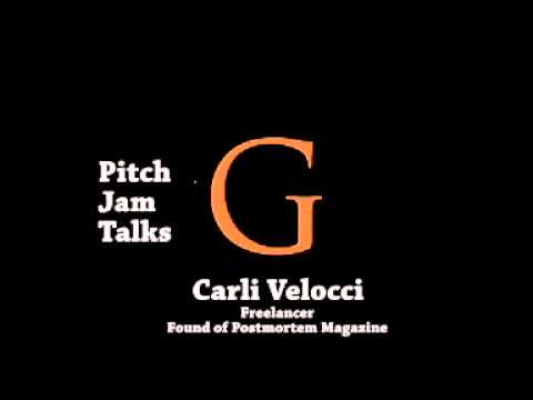 Tips on freelancing - Pitch Jam