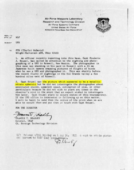 ftd-letter-re-ufo-over-roswell-march-1964-emphasis-metallic-oblate-spheroid.jpg