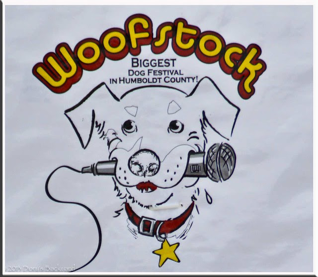 Woofstock-Sign