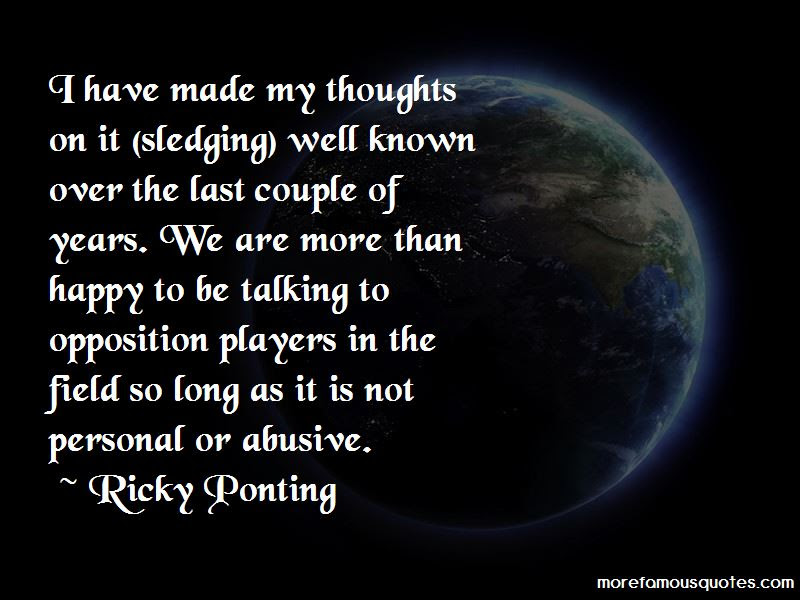 We Are Happy Couple Quotes Top 35 Quotes About We Are Happy Couple