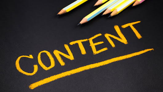 Content Marketing Tools: 5 Platforms & Softwares To Deliver A Message