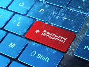 Three tips for a successful procurement transformation