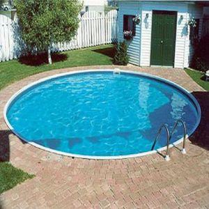 Tuyaux kit piscine enterree discount polystyrene - Kit piscine polystyrene ...