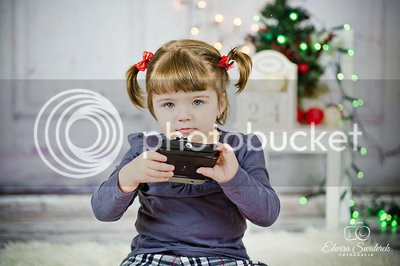 fotograf dziecięcy wyszków pułtusk